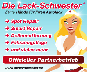 Lack-Schwester Partnerbetrieb